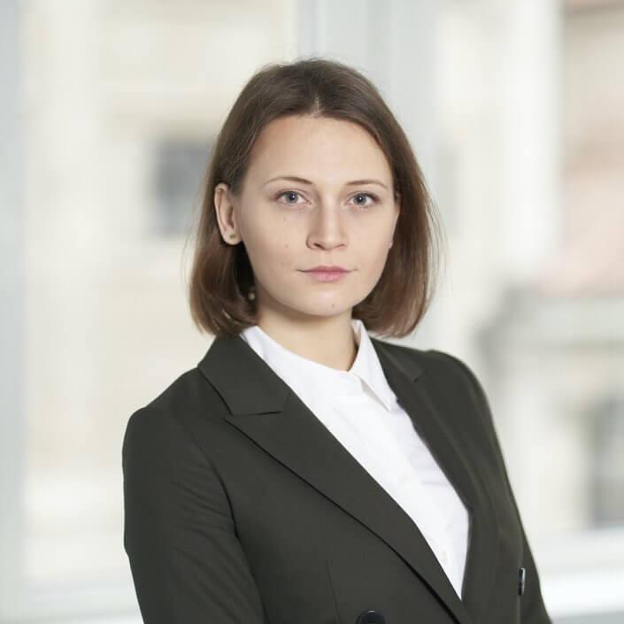 Oksana Diachenko